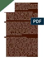 10 medidas básicas de higiene de los alimentos.docx