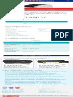 Impresora Para Etiquetas Brother Ql-800, Termica Con Cortador Usb 2.0, Color Negrogris - Zegucom Cómputo.pdf