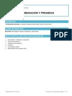 14 Acomodacion y presbicia.pdff.pdf