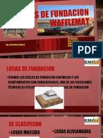 wafflemat.pptx