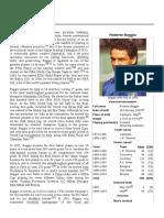 Roberto_Baggio.pdf