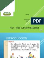 POWER POINT CLASE VIRTUAL EDUCACION FISICA.pptx