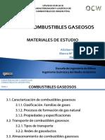 Tema3-Materiales de Estudio.pdf