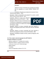 Abelardo_Richard_Tesis_bachiller_2018_Part.3.pdf