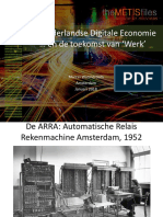 De-Nederlandse-Digitale-Economie-en-de-Toekomst-van-Werk