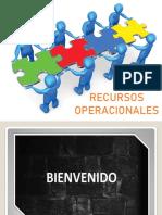 exposicion unidad 5- recursos operacionales.pdf