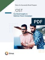 3_Pillars_of_Email_Marketing_POST