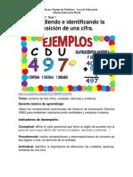 Matematmaticas-Guía-1-Segundo