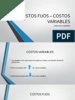 365009725-COSTOS-FIJOS-COSTOS-VARIABLES11-pptx.pdf