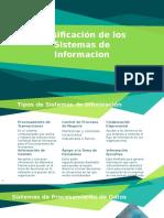 Clasificación de los Sistemas de Informacion (1).pptx