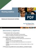 14. Enrutamiento estático.pdf
