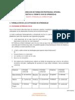 Guia AA 4 Empresa y su constitución legal.docx