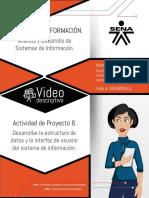 AP6_VID_ConAP6 (1).pdf