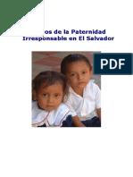 2. Costos de la Paternidad Irresponsable_final.pdf