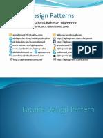 week03b.pdf