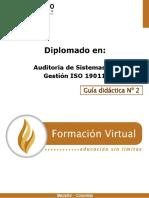 Guia Didactica 2-ASG.pdf
