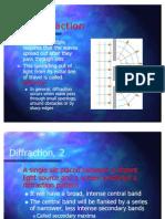 diffraction-1234811766470475-3