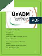 M4_U1_S2_MAGB.pdf
