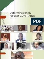 determination du resultat comptable 2,0.pptx