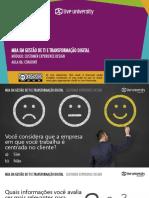 Aula 06 - Material de aula -  Conjoint - Online