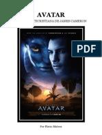 AVATAR(Flavio Mateos)