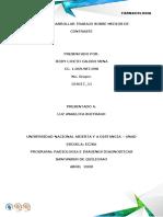 FASE 4 MEDIOS DE CONTRASTE.docx