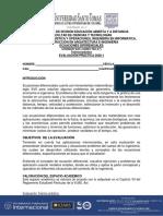 4-Practica_Ecuaciones Diferenciales_2020-1