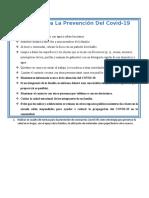 orientacion y convivencia.docx