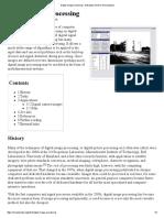 Digital image processing - Wikipedia, the free encyclopedia.pdf