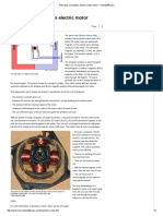 How does a brushless electric motor work_ - HowStuffWorks.pdf