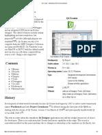 Qt Creator - Wikipedia, the free encyclopedia.pdf