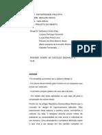 trabalho Po Grupo 6 Manha  (1).pdf
