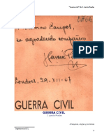 Guerra Civil - J. Garc´┐¢a Pradas.doc