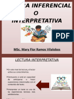 Inferencia.ppsx