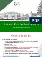 Presentación-02-BD.pptx
