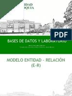 Presentación-05-BD.pptx