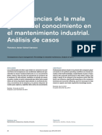 Consecuencias de una gestion de mantenimiento.pdf