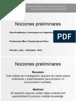 Nociones_preliminares
