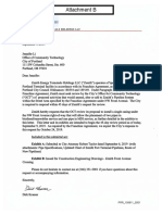 Attachment B-D of Coalition Comments to DEQ RE McCall 11.27.2019.pdf