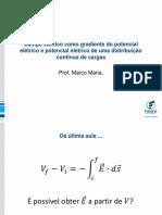 Slides_potencial_eletrico_II-1