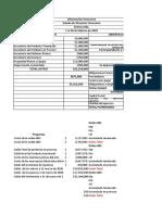 Solución parcial 2 costos (CP).xlsx