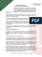 BANCO-PREGUNTAS-LECTURA-CRTICA-Y-COMUNICACIN-ESCRITA.pdf