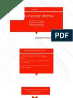 Unidad_4B__Comunicacion_Efectiva_356740
