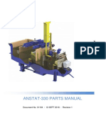 01164 AnStat-330 Parts Identification Manual - Rev1_English-3