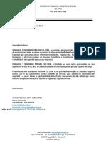 PORTAFOLIO SEGURIDAD FISICA