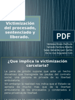 expo. victimizacion2