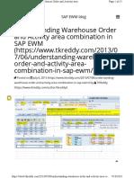 www.tkreddy.com - understanding-warehouse-order and activity area.pdf