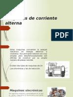 Maquinas de corriente alterna.pptx