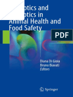 Probiotics-and-Prebiotics-in-Animal-Health-and-Food-Safety.pdf