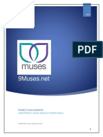 9MUSES_platform_for_online_education_Bus (1).pdf